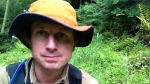 Kurt Bell speaks out on The Path of Wildness