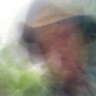 The Path of Wildness is a hiking philosophy - The Path of Wildness - THUMBNAIL
