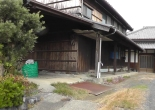 Abandoned Japan farmhouse for sale $227,000.00 USD - softypapa
