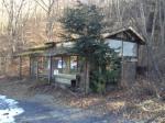 Japan abandoned roadside shop 01