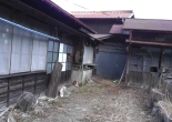 Abandoned farmhouse - Abandoned Japan