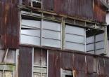 Urban ruin - Abandoned Japan 日本の廃墟