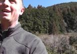 Abandoned green tea farm 放棄された日本緑茶ファーム - Abandoned Japan 日本の廃墟