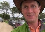softypapa's Australia walkabout