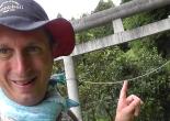Shinto speculation 神道について考える - Walking in Japan 日本でのウォーキング