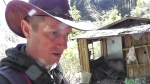 Return to the lost tea farm 失われた茶のファームに戻す - Abandoned Japan 日本の廃墟