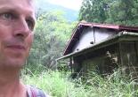 softypapa's last video 最後の日本のハイキング - Walking in Japan 日本でのウォーキング