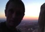 Sundown on circumstances - MyResponseVideos
