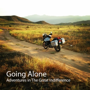 Going_Alone