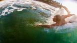 Body_surfer_COVER_02