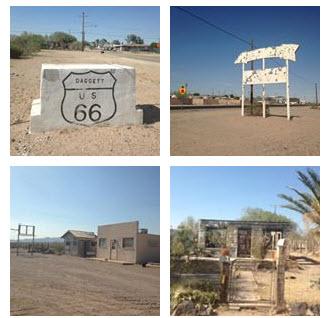 Desert trip 02