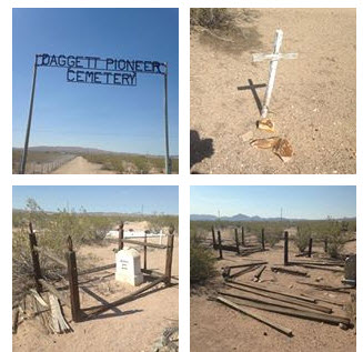 Desert trip 03