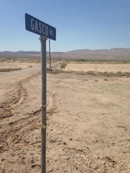 Desert trip 05