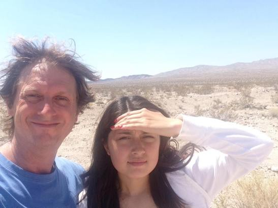 Desert trip 06